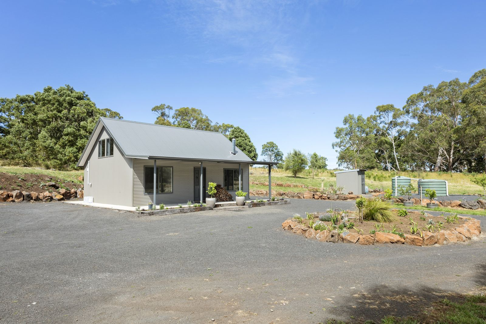 480 Scoullers Road, Carpendeit VIC 3260, Image 1