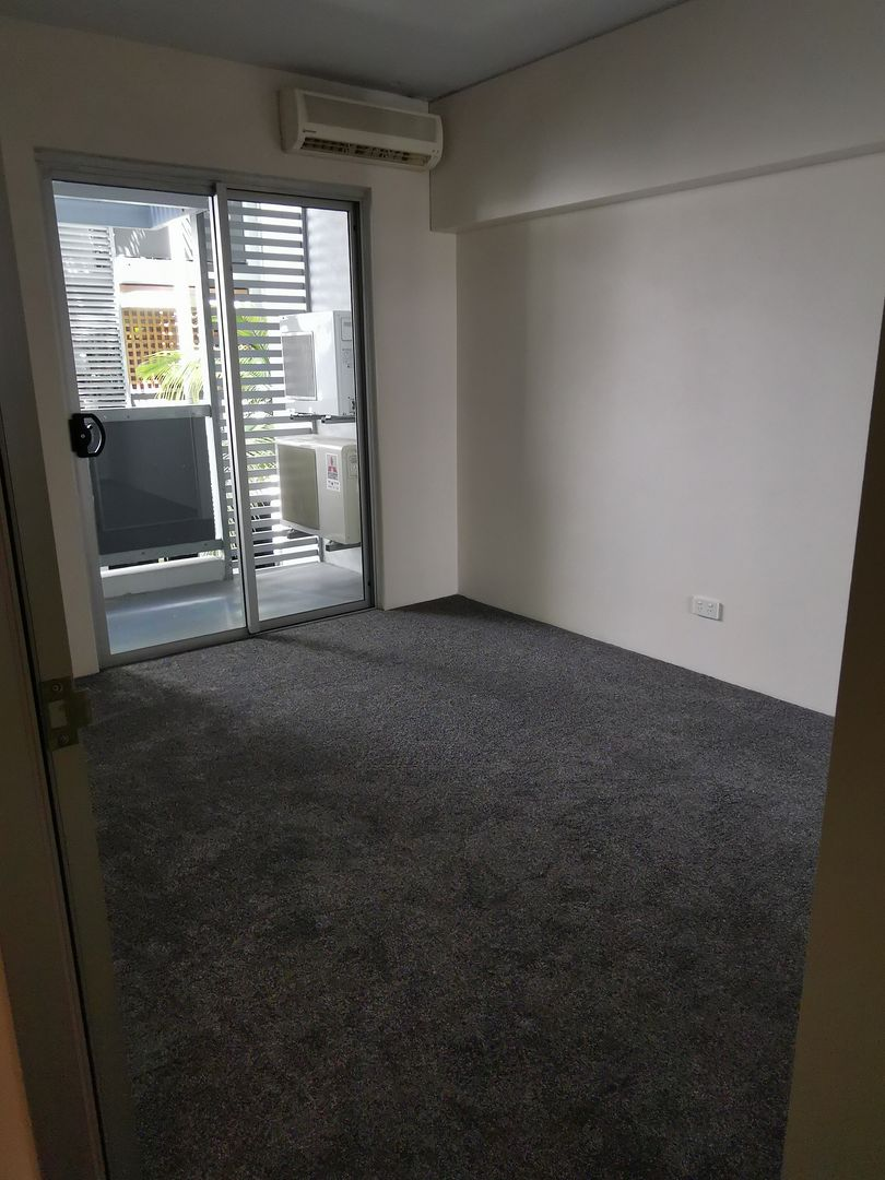 83 Robertson Street, Fortitude Valley QLD 4006, Image 2