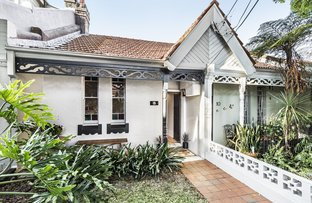 Picture of 8 King Street, Bondi NSW 2026