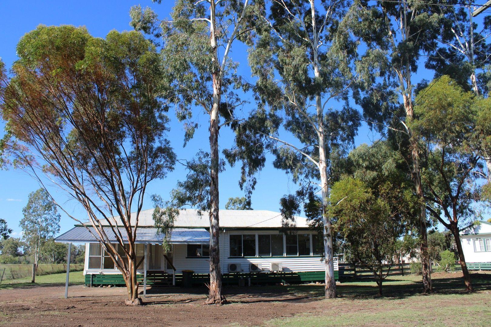 17 Hayden Street, Dalby QLD 4405, Image 0