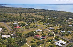 Picture of 8 Moys Road, Booral QLD 4655
