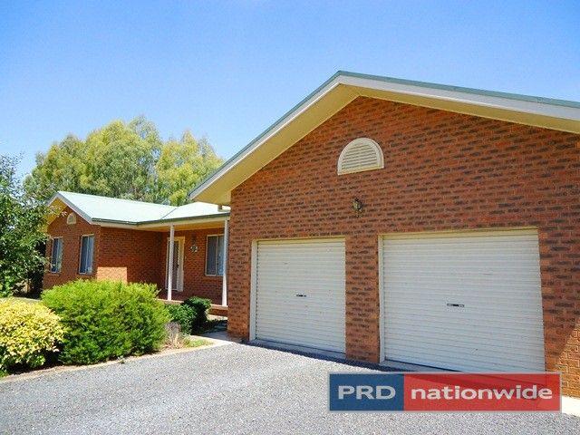 42 Lacmalac Road, Tumut NSW 2720, Image 0