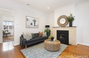 Picture of 8/1 Tennyson Street, Elwood VIC 3184