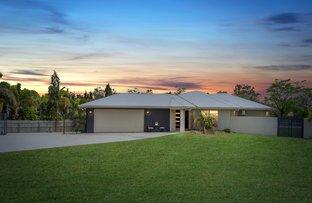 132 Apsley Way, Andergrove QLD 4740