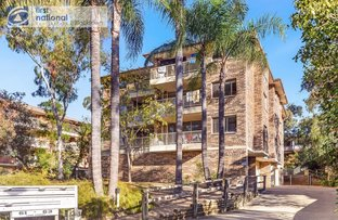 Picture of 2/61-63 Lane Street, Wentworthville NSW 2145