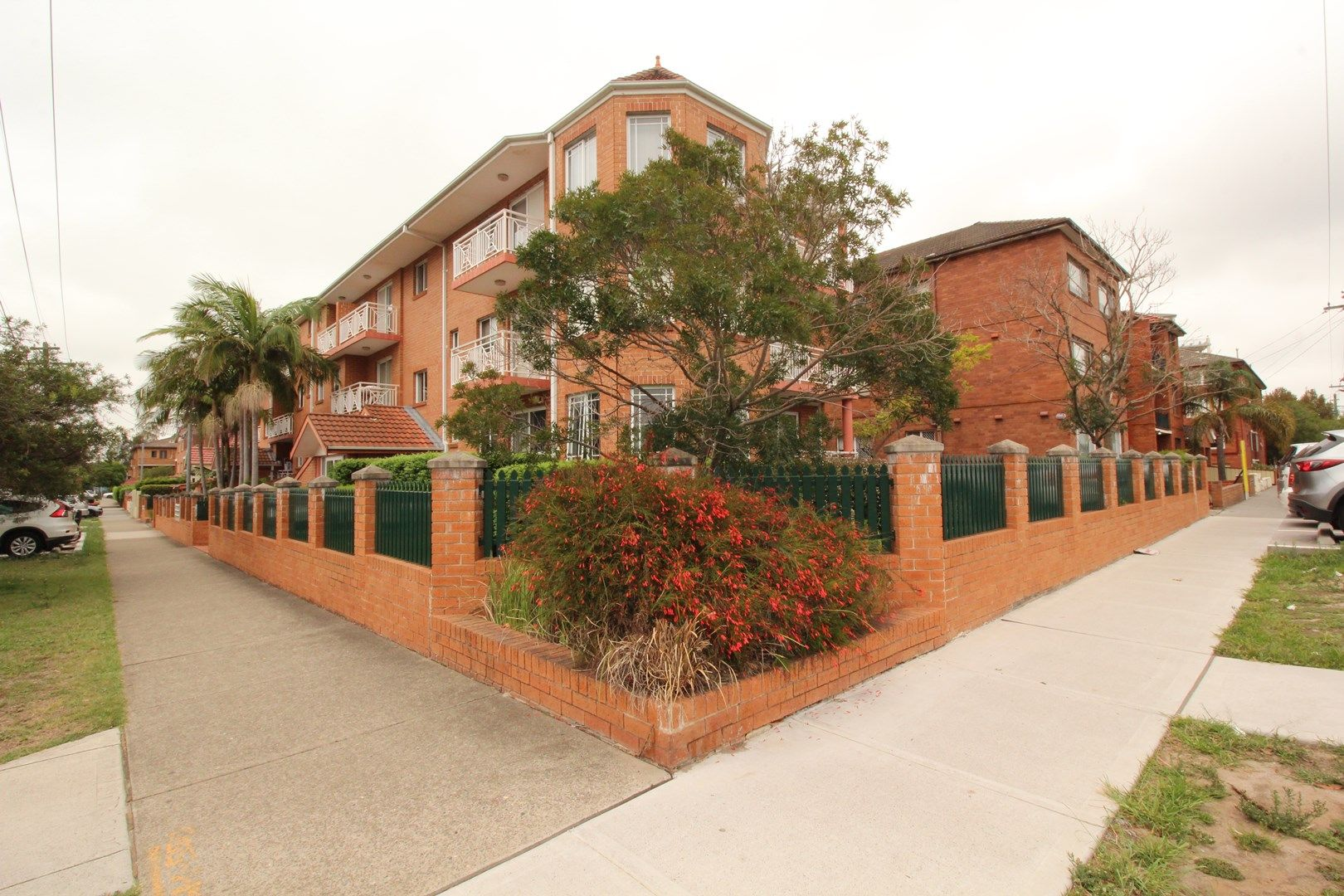 8/40-42 Forsyth Street, Kingsford NSW 2032, Image 0