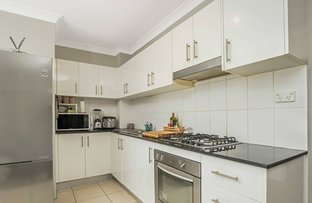 Picture of 18/65 Stapleton Street, Pendle Hill NSW 2145