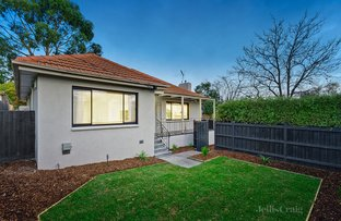 Picture of 346 Springfield Road, Nunawading VIC 3131