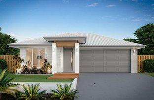 Picture of Lot/108 Arrowfield Estate, Lochinvar NSW 2321