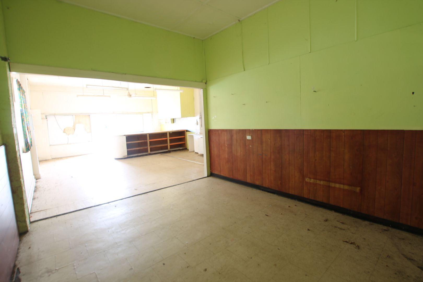 37 Mayne Street, Murrurundi NSW 2338, Image 2