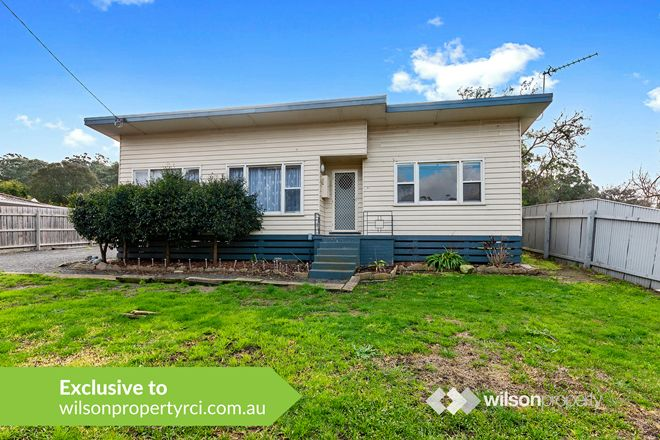 Picture of 69-71 Main Road, TYERS VIC 3844