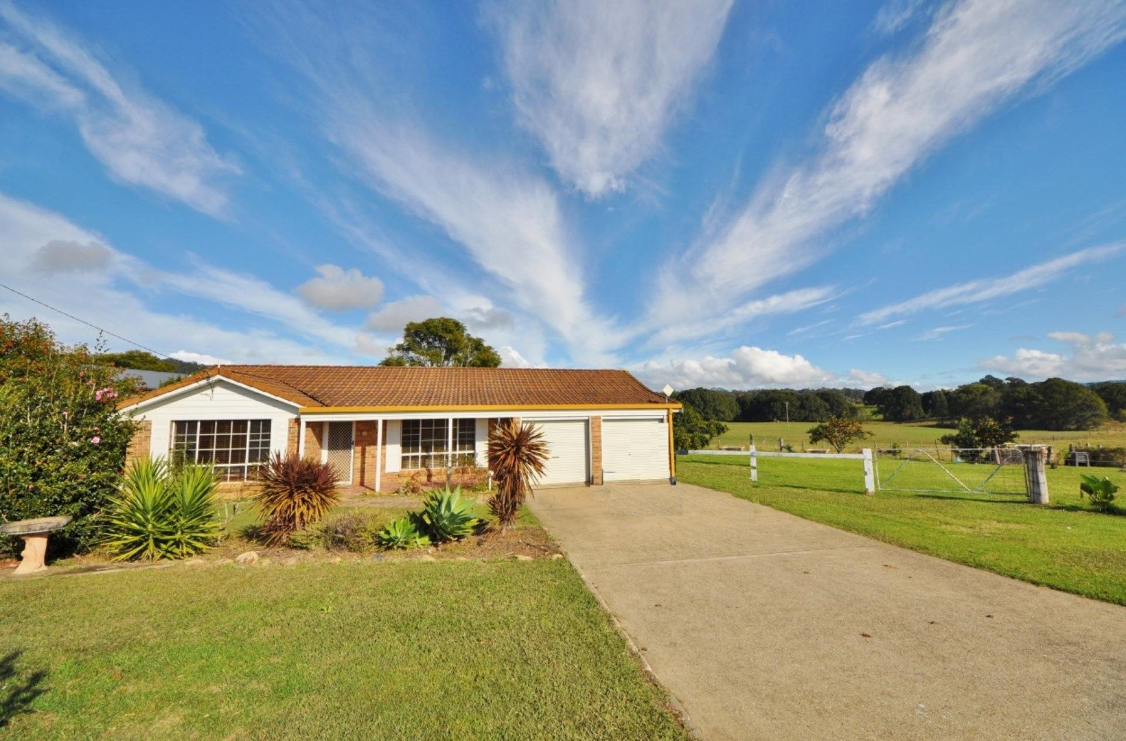 967 Wilson Road, Congarinni North NSW 2447, Image 0