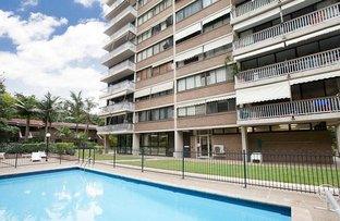 69/204 Alice Street, Brisbane City QLD 4000