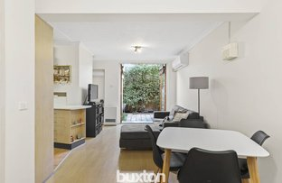 Picture of 2/44 Evan Street, Parkdale VIC 3195