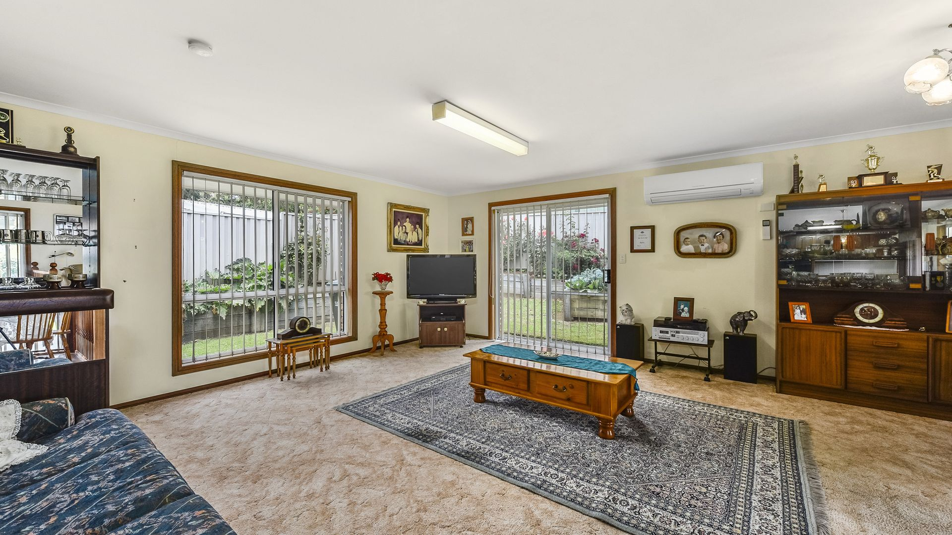 13 Shaughnessy Court, Mount Gambier SA 5290, Image 2