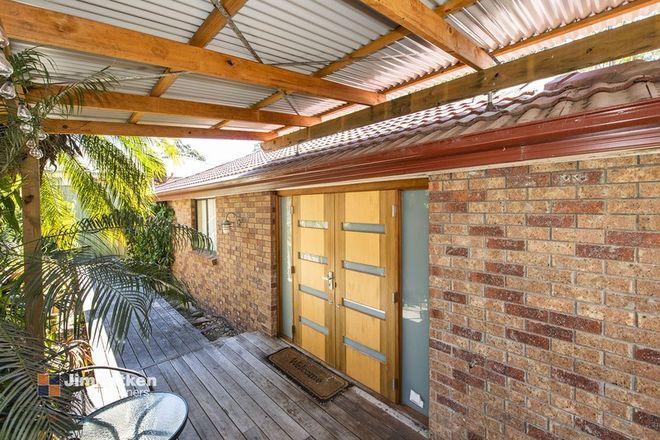 Picture of 8 Baanya Place, CRANEBROOK NSW 2749