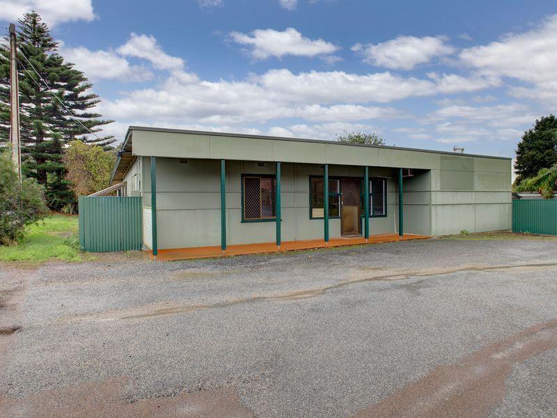 12 Shaen Street, Port Lincoln SA 5606, Image 0