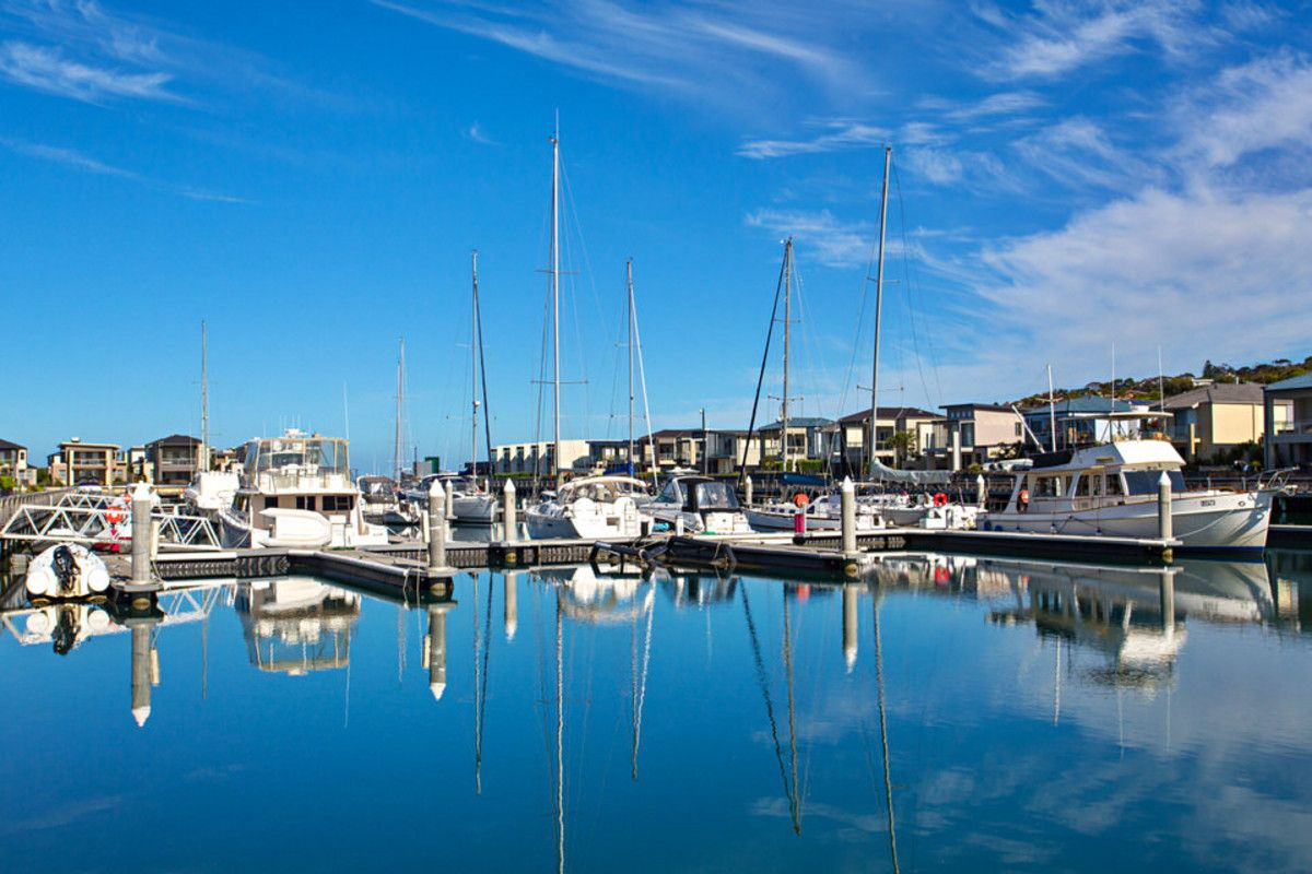 96 Clipper Quay, Safety Beach VIC 3936, Image 2