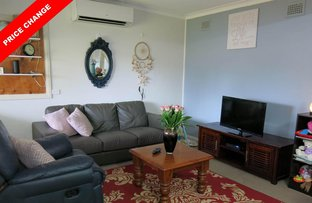 Picture of 1 Dolphin Avenue, Taree NSW 2430
