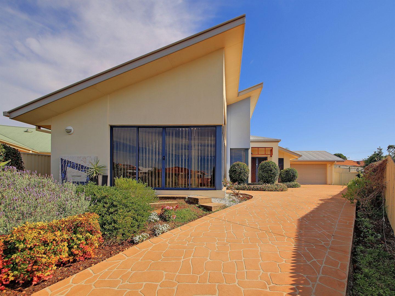 126 Morris Circuit, Thornlands QLD 4164, Image 0