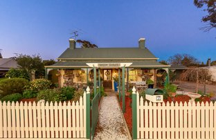 Picture of 7 Manse Road, Strathalbyn SA 5255