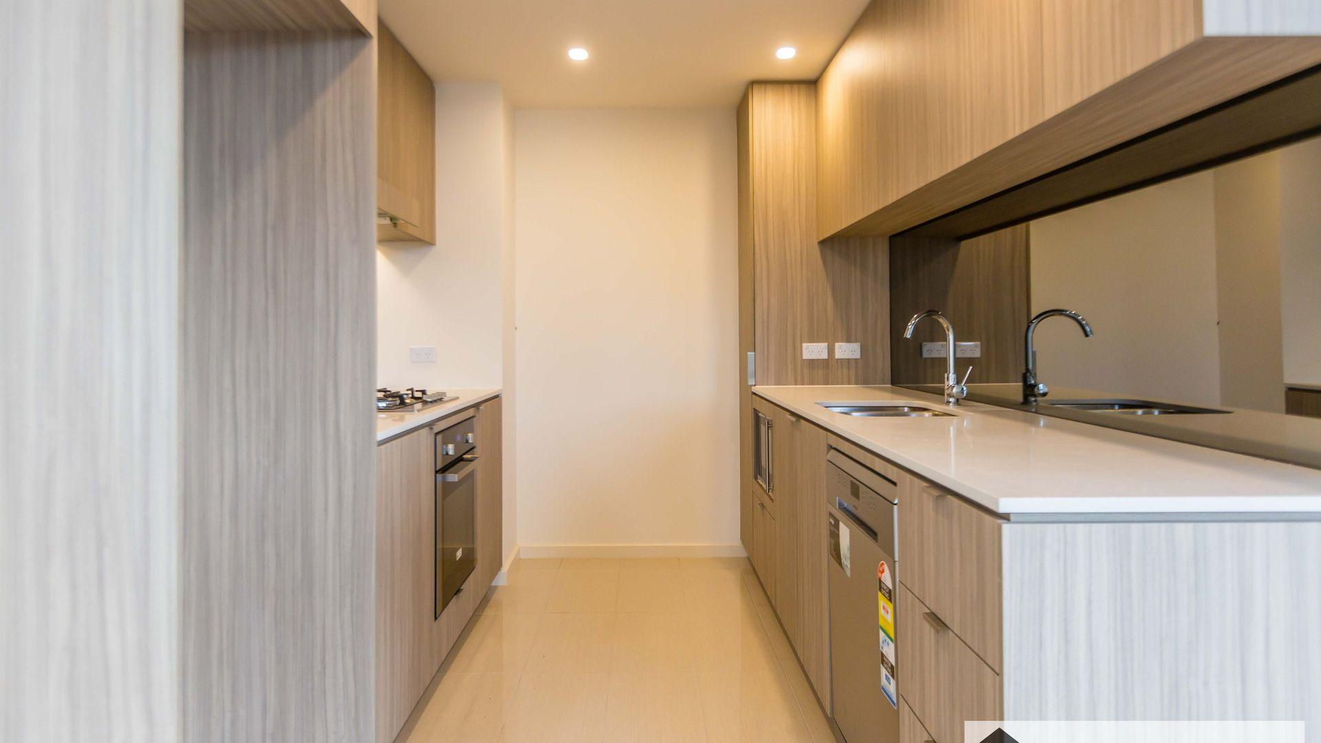 804/11 Washington Avenue, Riverwood NSW 2210, Image 1
