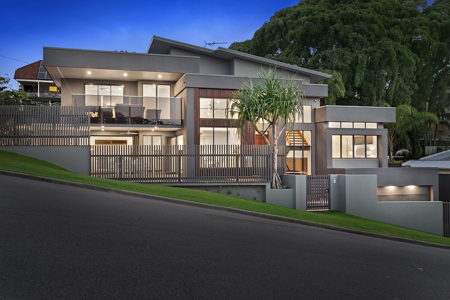 45 Olive Grove, Balmoral QLD 4171, Image 1