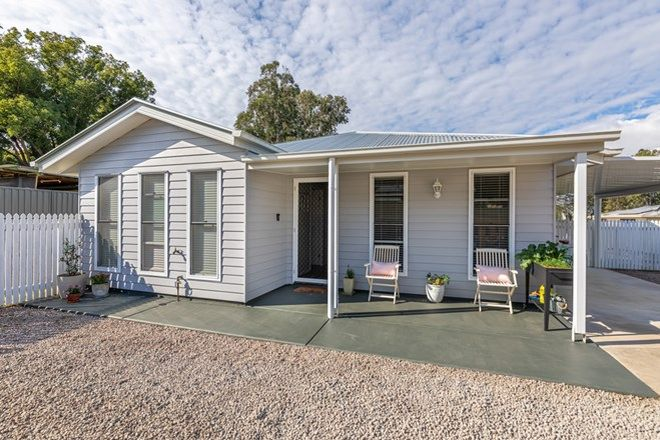 Picture of 12A ROBSON STREET, KILCOY QLD 4515