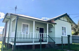 Picture of 2 Water Street, Greta NSW 2334