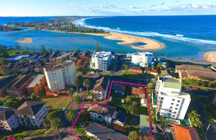 Picture of 31 Ocean Parade, The Entrance NSW 2261