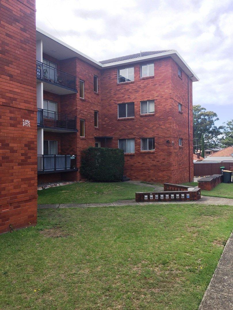 15/26 Kairawa Street, South Hurstville NSW 2221, Image 0