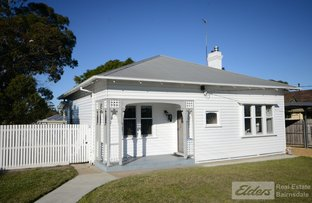 Picture of 9 Day  Street, Bairnsdale VIC 3875