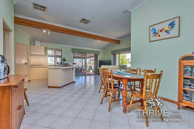 21 Seabrook Place, Success WA 6164, Image 1