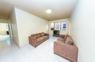 Picture of 1/1438 Canterbury Road, Punchbowl NSW 2196