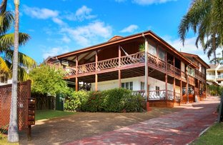 Picture of Unit 4/40 Havenview Rd, Terrigal NSW 2260