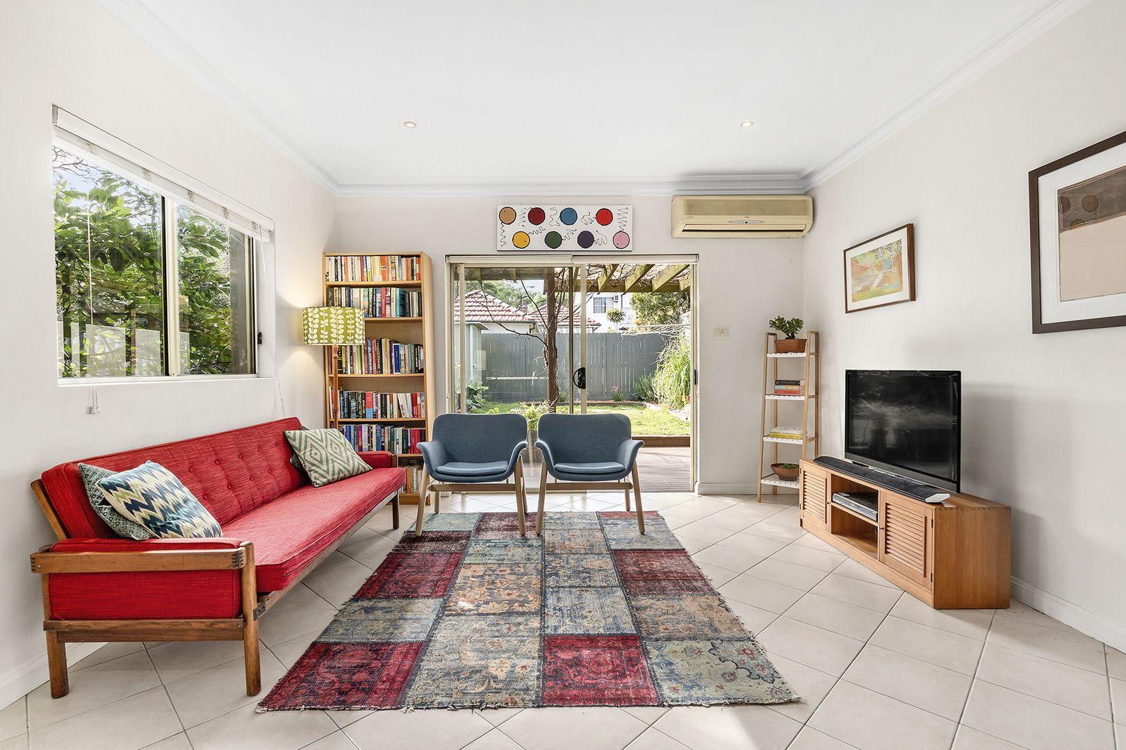 20 Isaac Smith Street, Daceyville NSW 2032, Image 1