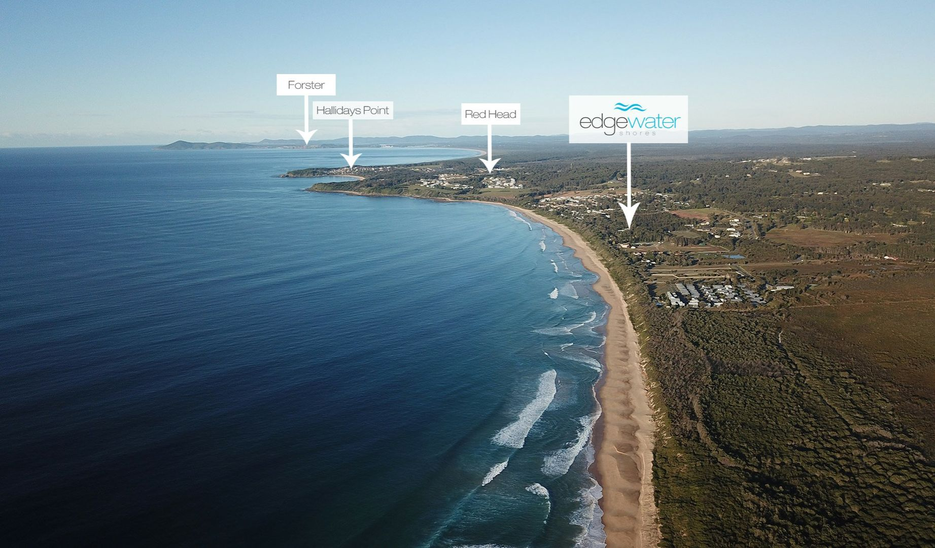 4 Fantail Rise, Diamond Beach NSW 2430, Image 0