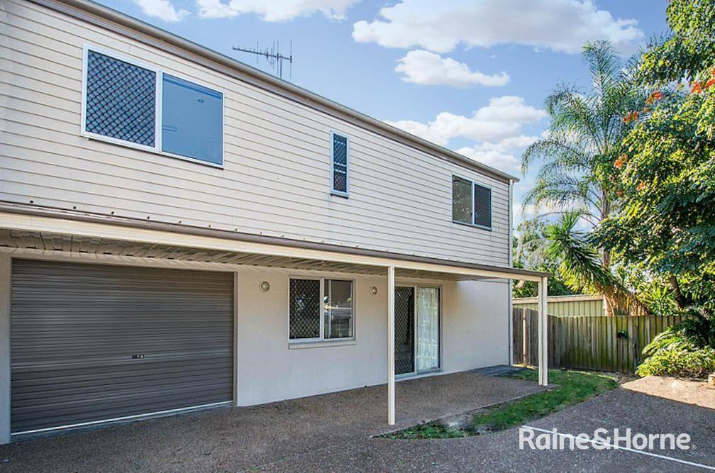 6/47 Gavin Street, Bundaberg North QLD 4670, Image 0