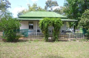 29 Thurburn Street, Wattamondara NSW 2794