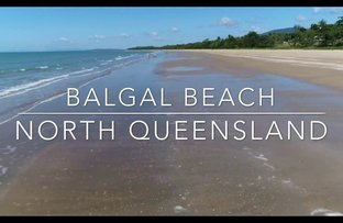 Picture of 12 Acheron Dr, Balgal Beach QLD 4816