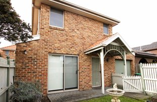 Picture of 9A Moore Street, Coburg VIC 3058