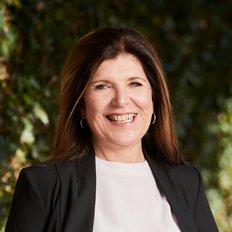 Angela Prestwich, Sales representative