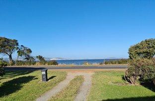 Picture of 320 Frenchman Bay Road, Robinson WA 6330