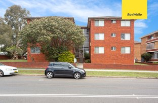 Picture of 8/19 Romilly Street, Riverwood NSW 2210