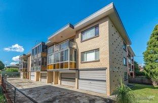 Picture of 2/10 Kreutzer Street, Nundah QLD 4012