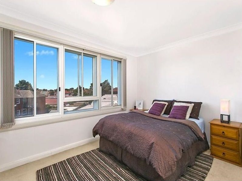 1a/65 Crystal  Street, Petersham NSW 2049, Image 1