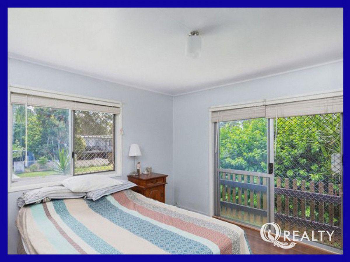 21 Dampier Avenue, Eagleby QLD 4207, Image 0