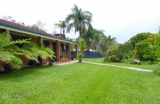 Picture of 15 Warren Cres, Deception Bay QLD 4508