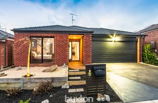 Picture of 9 Timberland Street, Leopold VIC 3224