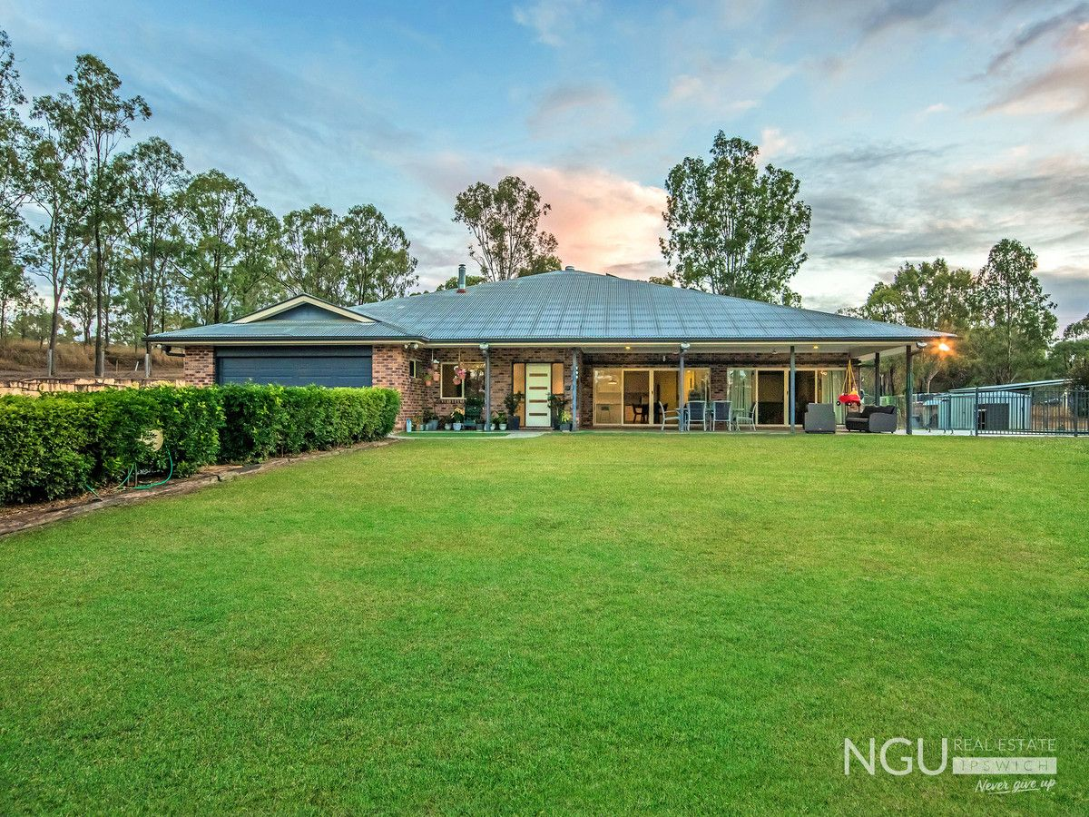 6-34 Bayliss Road, South Ripley QLD 4306, Image 0